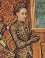 Frederick I, Margrave of Brandenburg Ansbach - Alchetron ...