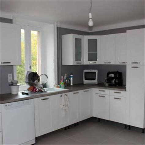 couleur levis pour cuisine quelle couleur avec une cuisine blanche 1 couleur