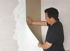Papier Peint Isolant Phonique Forum by Un Isolant Thermique 224 Poser Comme Du Papier Peint