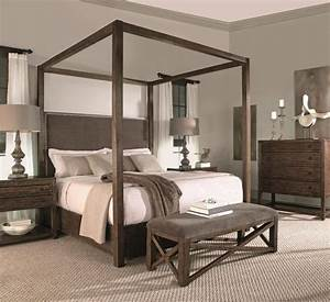 16 Best Images About Beds On Pinterest Night Stands