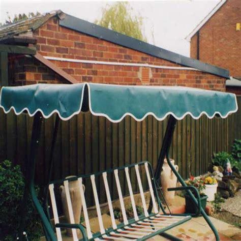 Hammock Poa by Kover It Swing Seat Hammock Cover Top Pvc St