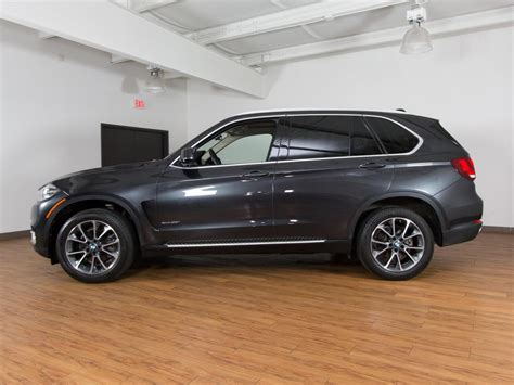 Bmw X5 Xdrive35i by 2015 Bmw X5 Xdrive35i