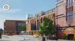 Neurocare helps Sheffield's hospitals – Neurocare