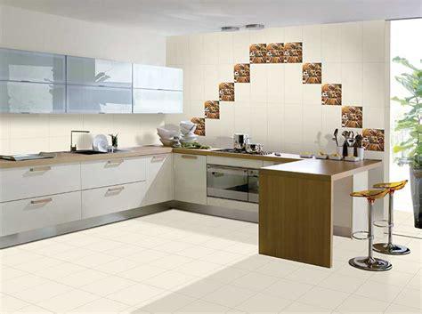 Kajaria Kitchen Wall Tile