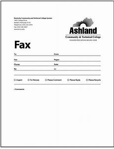 basic 07 cover sheet templates by myfax 7 free printable With cheapest place to fax documents