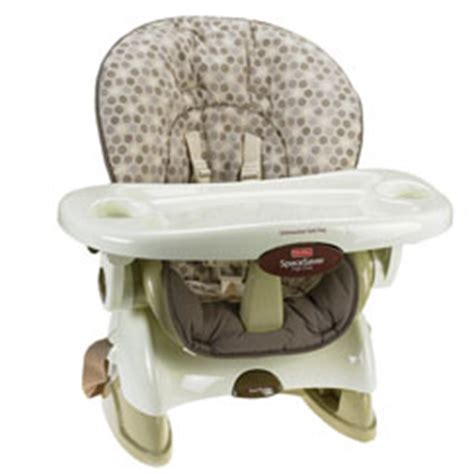 Space Saver Desk Chair by Space Saver High Chair United Baby Travel