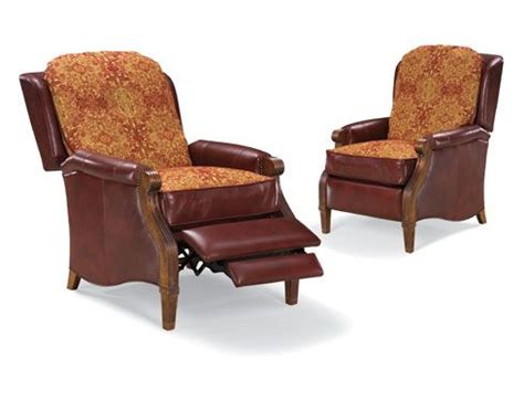 8 best images about recliners that don t look like