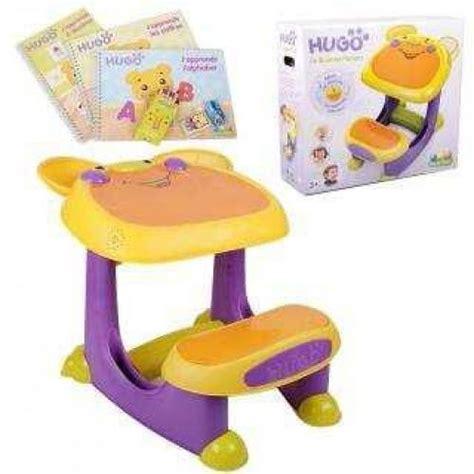 bureau enfant 2 ans bureau pour bebe 2 ans visuel 3