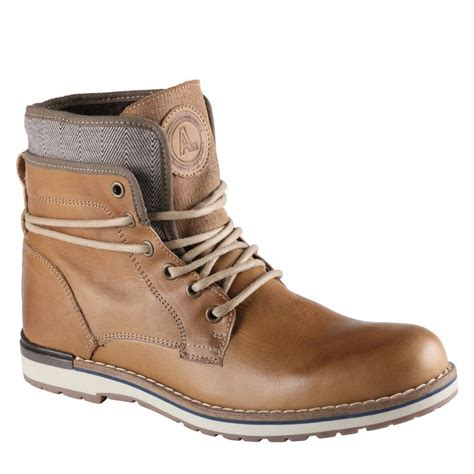 Timberland Earthkeepers Rugged 6 Boot by Mclerran Men S Casual Boots Boots For Sale At Aldo Shoes