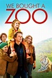 We Bought a Zoo (2011) - Posters — The Movie Database (TMDb)
