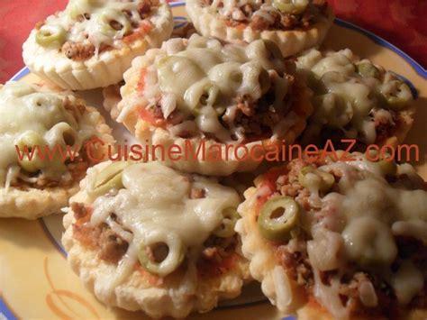 foodies recette cuisine 21 best recettes de la cuisine marocaine az images on
