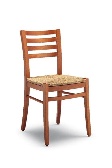Mobili Tavoli E Sedie by Tavoli E Sedie In Stile Classico Dane Mobili