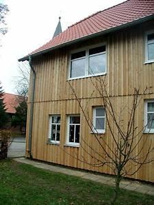Holzfassade Lärche Anleitung : l rchenholzfassade google suche google und holz ~ A.2002-acura-tl-radio.info Haus und Dekorationen