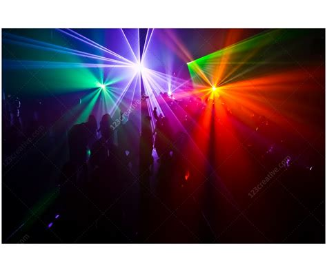 Party Background Images