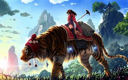 Anime Japanese Wallpapers Animation Cool Hdwallpapers