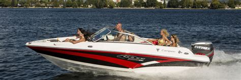 Boat Service Group by Seattle New Used Boat Dealer Waypoint Marine Group