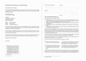 Abtretungserklärung Rechnung : allgemeine gesch ftsbedingungen psychotherapie hamburg und psychologische beratung ~ Themetempest.com Abrechnung