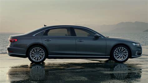 A8 L> A8 > Audi Ireland