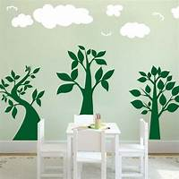 trending tree wall decals 1000+ images about Floral, Branch & Tree Wall Decals on Pinterest | Vinyl wall art, Tree wall ...