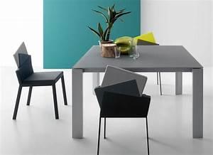Chaises Originales Salle A Manger : chaises de salle manger design vente en ligne italy ~ Teatrodelosmanantiales.com Idées de Décoration