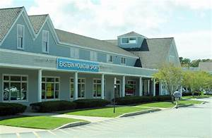 bob wells fitness retail roundup ems store in hyannis to close business