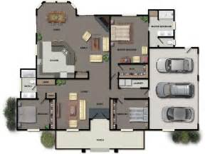 garage apartment floor plans garage house apartment floor plans stroovi