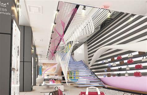 New York School Of Interior Design On Teenlife