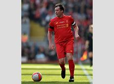 Liverpool Transfer News Robbie Fowler appears to confirm