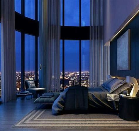 Bedroom Designs In Apartments by 10 Ultra Luxury Apartment Interior Design Ideas I