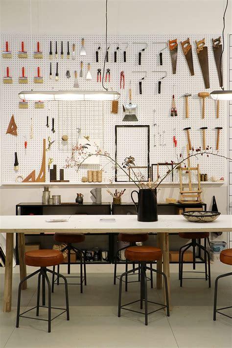 Bovenkast Keuken Karwei by Vaak Keuken Karwei Stunning Gallery Of Bovenkast
