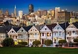 Buildings That Prove San Francisco Has the Best Victorian ...
