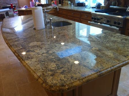 how to clean kitchen counter tile grout kitchen countertops kitchen countertop ideas types of 9343