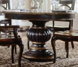 Wayfair Dining Room Side Chairs by Furniture Gt Dining Room Furniture Gt Pedestal Gt Dining Room