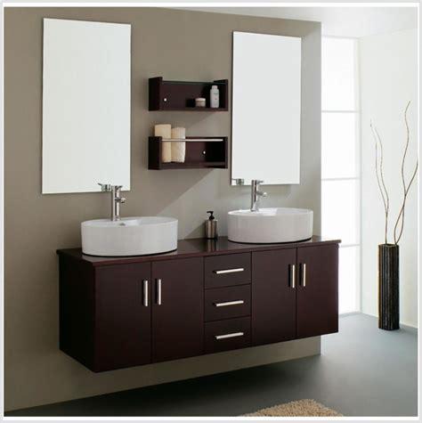 Bathroom Awesome Bathroom Mirror Ideas To Decorate The