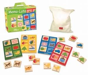 Jeux Exterieur Pas Cher : jouet educatif pour fille 2 ans jeux pour les filles ~ Farleysfitness.com Idées de Décoration