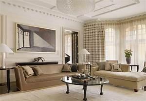 Casa Forma Portfolio Of Properties