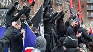 'Poster boy' of neo-Nazi terrorist group jailed over ...