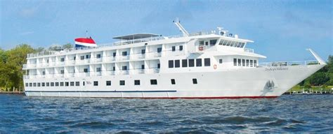 country cabins plans independence cruise ship cruise lines