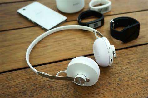 headset sony sbh60 ヲチモノ ソニーのオンイヤー型bluetoothヘッドホン sbh60
