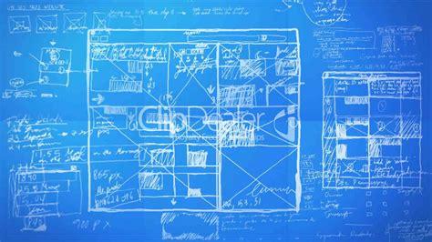 design blueprints blueprint design