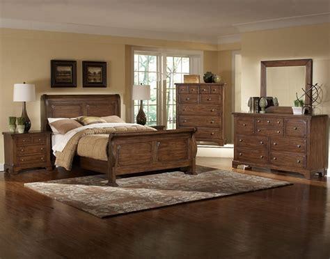 light oak bedroom set kincaid broyhill yorkshire northern