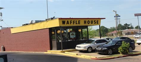 waffle house hattiesburg ms that s part of our american reality it s part