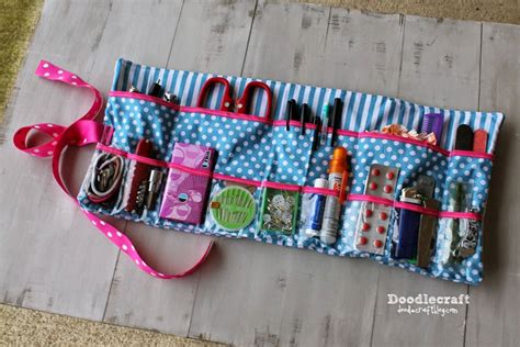 crafty    sew sewcanshe  sewing