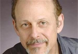 Veteran Actor Mark Blum Discusses His Road to Teaching ...