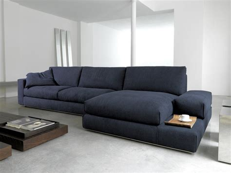 chaise design fly modern sectional sofas with chaise bathroom kitchen