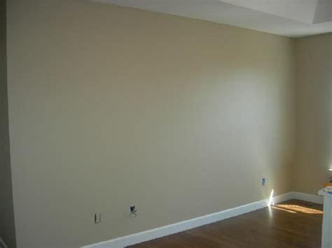 paint gallery benjamin moore shaker beige paint colors