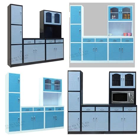 cabinet doors and drawers for sale stainless steel kitchen cabinets for sale full size of