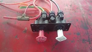 Brakes And Brake Parts