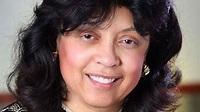 Debra McCurdy Named Baltimore City Community College ...