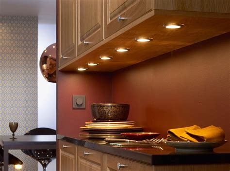 led kitchen cabinet lighting dimmable installing hardwire cabinet lighting the wooden houses 8938